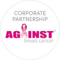 Against Breast Cancer Partnership