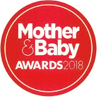Mother Baby Awards