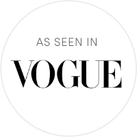 Seen in Vogue