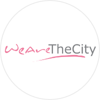 We are the city award