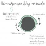 Inscripture - Sliding Knot