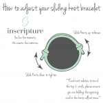 Inscripture - Sliding Knot