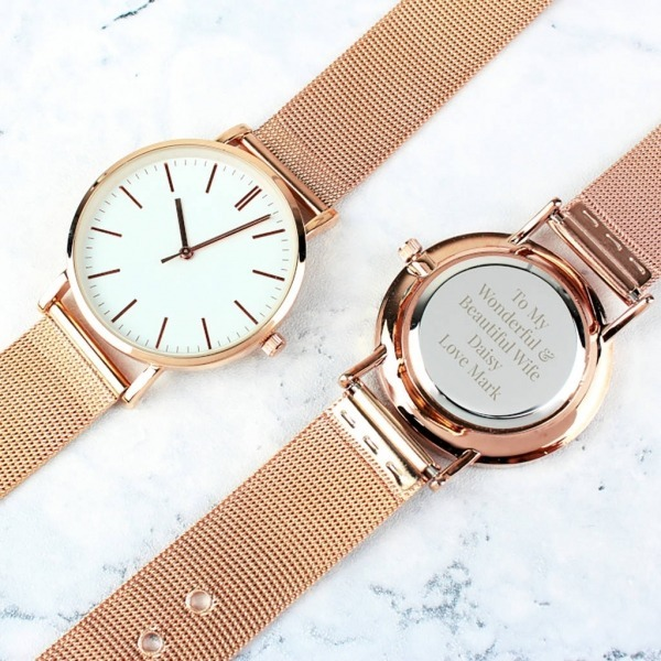 original_personalised-rose-gold-engraved-message-watch