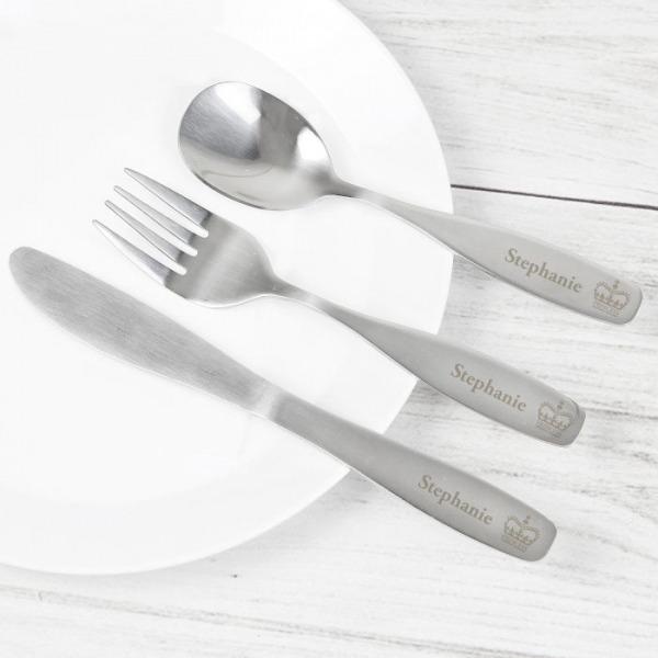 personalised-3-piece-princess-cutlery-set-56283-p