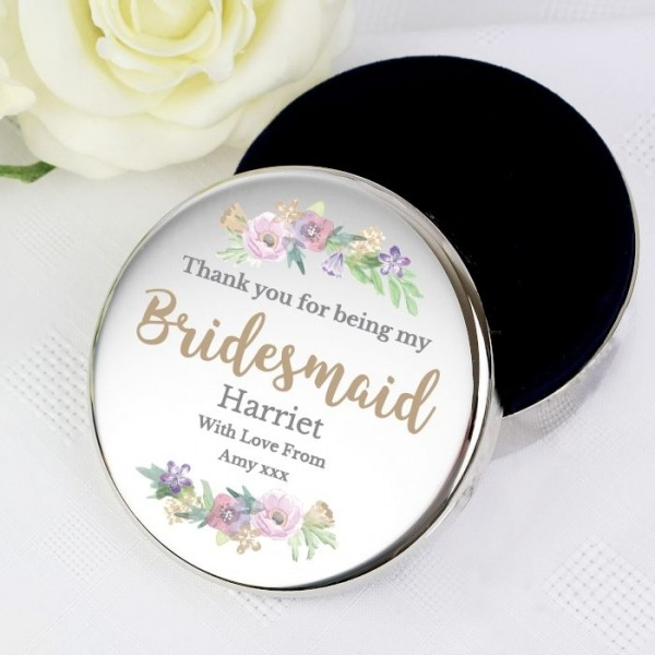personalised-floral-watercolour-bridesmaid-wedding-round-trinket-box-57143-p