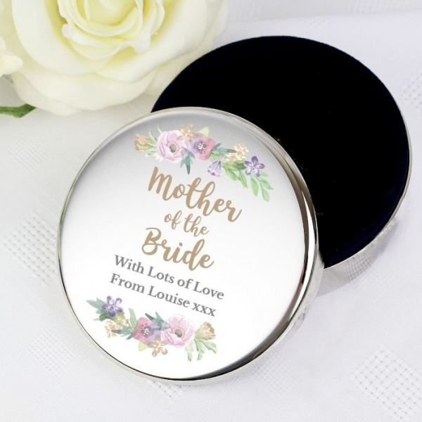 personalised-floral-watercolour-mother-of-the-bride-wedding-round-trinket-box-57145-p