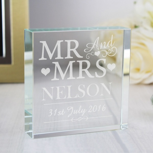 personalised-mr-and-mrs-large-crystal-token-22138-p
