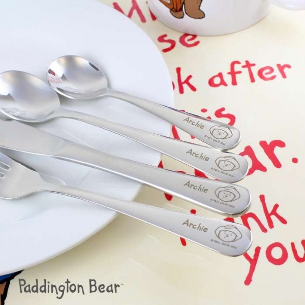 personalised-paddington-bear-cutlery-set-4860-p