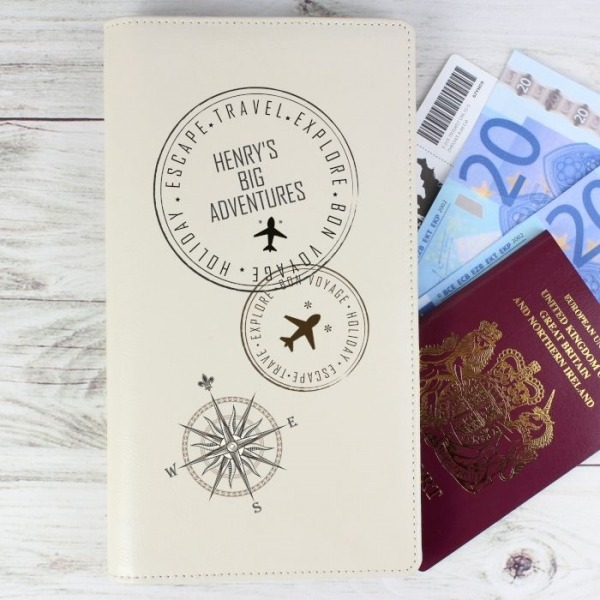 personalised-stamp-travel-document-holder-42594-1-p