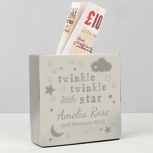 personalised-twinkle-twinkle-square-money-box-[2]-2677-1-p