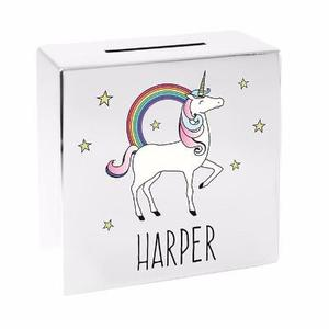 unicorn_money_box_1_300x300