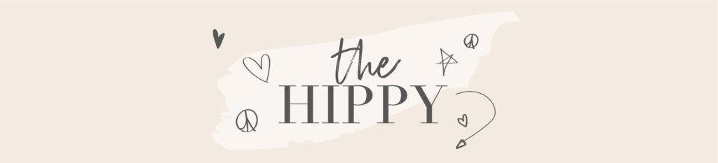 The Hippy