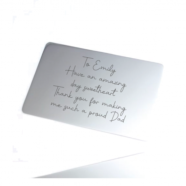 wallet card-01