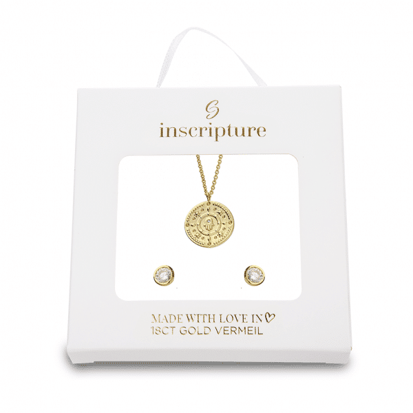 Gift-Box-Gold-Hamsa-Hand-3