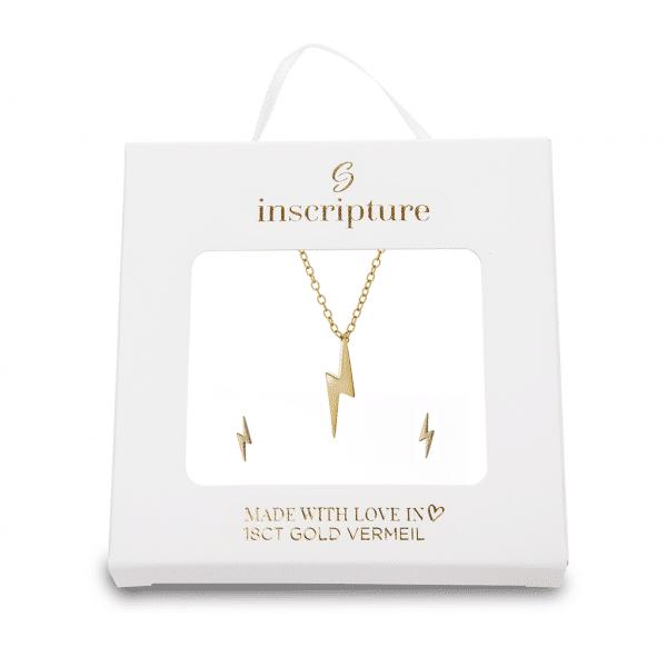 Gift-Box-Gold-Lightning-3