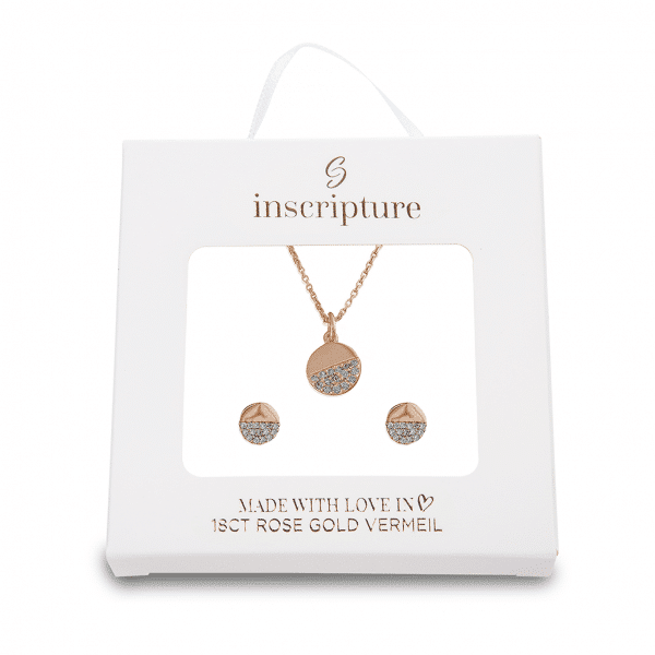 Gift-Box-Rose-Gold-Dipped-Necklace-3