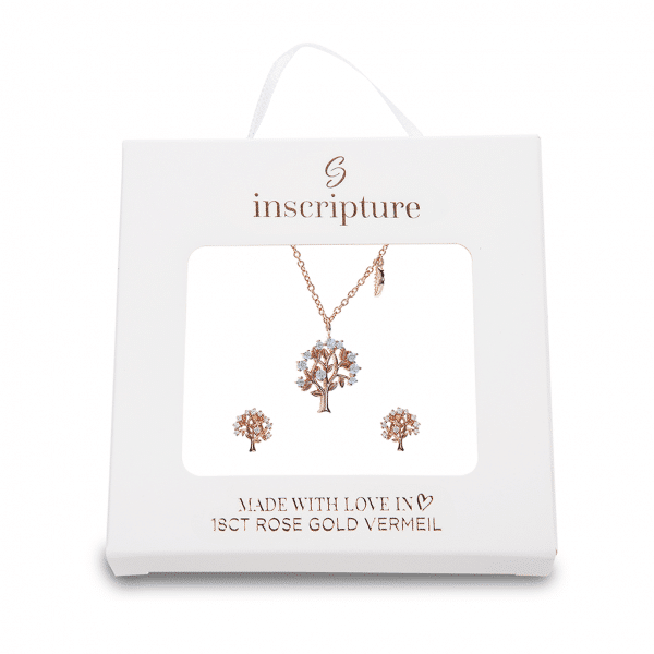 Gift-Box-Rose-Gold-Family-Tree-3