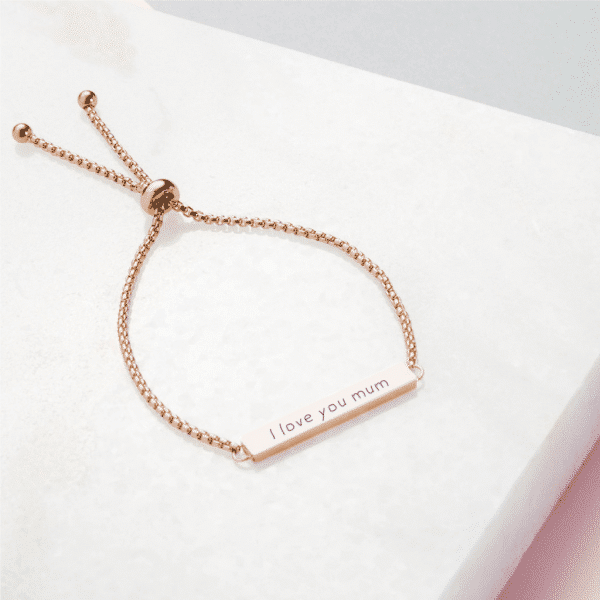 Stainless-Steel-Slider-Rose-Gold-with-TEXT